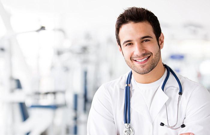 Lecznie u osteopaty to leczenie niekonwencjonalna ,które błyskawicznie się ewoluuje i wspomaga z kłopotami ze zdrowiem w odziałe w Krakowie.