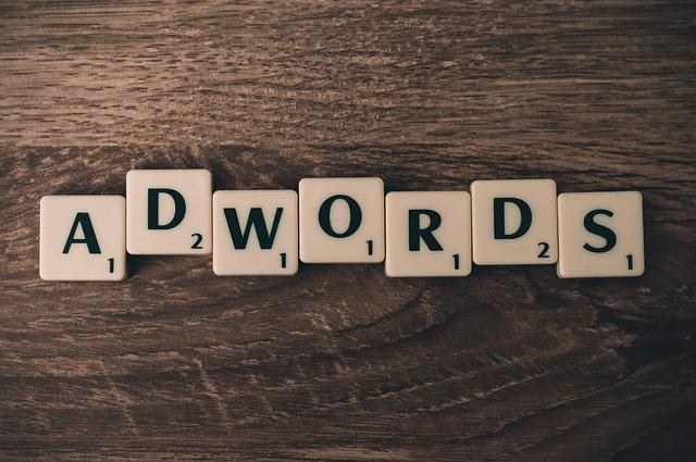 Specjalista  w dziedzinie kampani Adwords odciąży i dobierze dobraną metode do twojego biznesu.